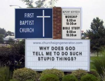 churchsign_god-stupid
