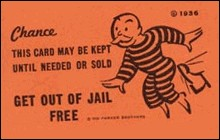 get_out_of_jail_free_card_small