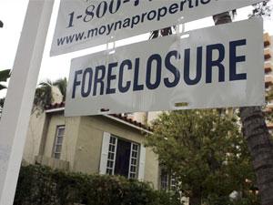 20061218_foreclosure_2