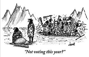 voting1