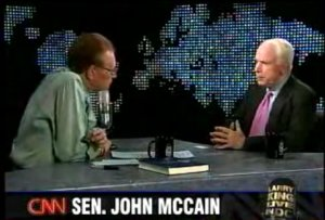 mccain_on_larry_king