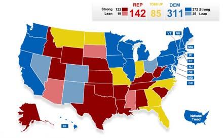 pollster-map-10-30