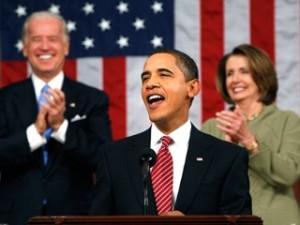 ap_obama_36_090224_mn