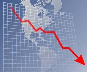 Unsustainable Economy