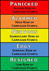 538-campaign-alert