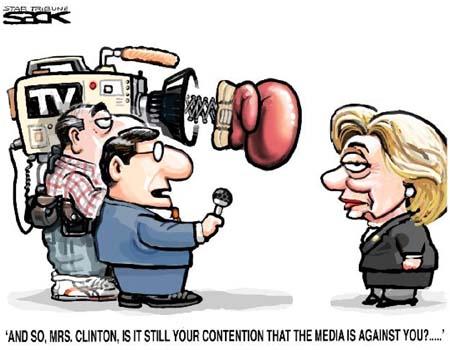 clinton-media