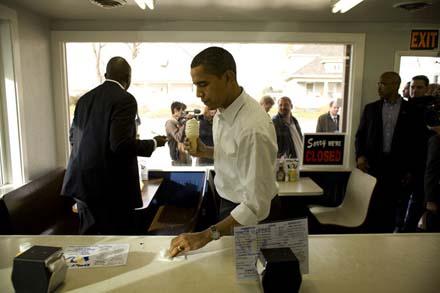obama-counter