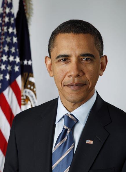 obamaofficialportrait_sm