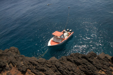 south-point-boat2