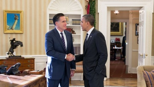 ht_obama_romney_meeting_wy_121129_wg