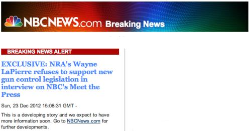 NBC-Wayne